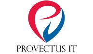 provectus-IT