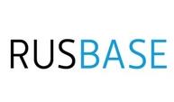 rusbase (1)