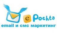 200x90_new_e_pochta