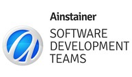 AinstainerSDT_Logo