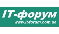 IT-Forum_new