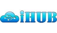 Logo_iHUB_1