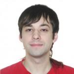 Pavel Chupin