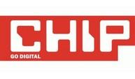chipua-