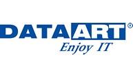 dataart-logo