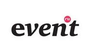 event.ru_logo
