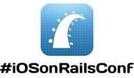 iosonrailsconf_logo