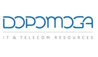 logo dopomoga it.cdr