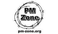 pm.zone.org_logo_site