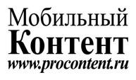 procontent-300x1571