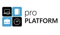 proplatform