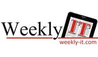weeklyIT